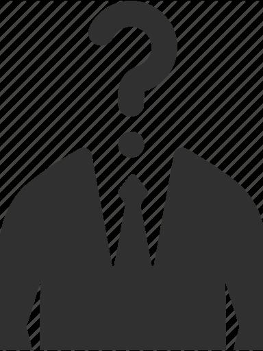 Artboard_15-512
